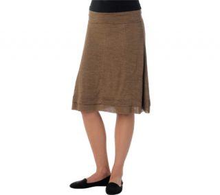Womens Prana Daphne Skirt W3DAWL314