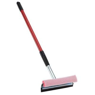 Libman Auto Squeegee and Washer Combo DISCONTINUED 180