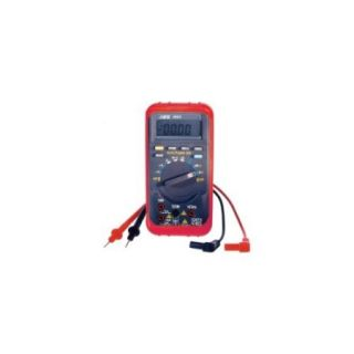 Electronic Specialties 480A Auto Ranging Digital Multimeter