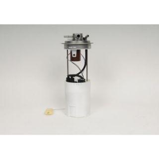 ACDelco Fuel Pump MU1415   ACDelco #MU1415