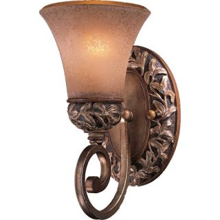 Minka Lavery Salon Grand Jessica McClintock 2 Light Wall Sconce