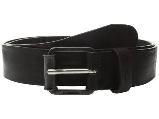 Diesel B Wring Belt
