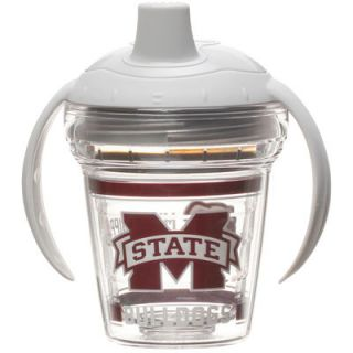 Mississippi State Bulldogs Tervis 6oz Sippy Cup