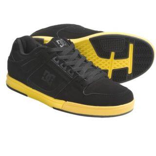 DC Shoes Spartan Lite Skate Shoes (For Men) 4939T 34