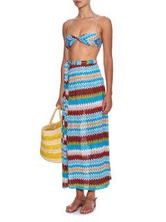 Missoni Mare  Womenswear  Shop Online at US