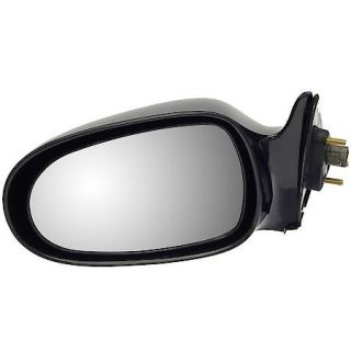 Dorman Side View Mirror   Right, Power 955 436