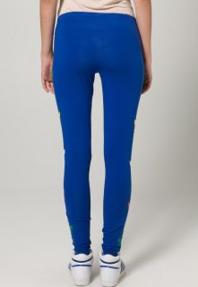 Leggings  Clothes online