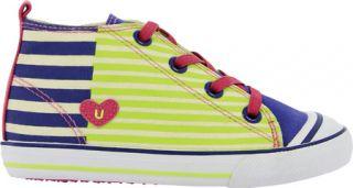 Infant/Toddler Girls Umi Quin C Sneaker