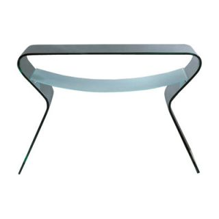 Furniture Modern Console Table