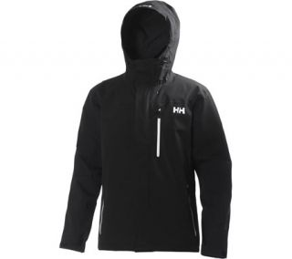 Mens Helly Hansen Stanley Park H2Flow