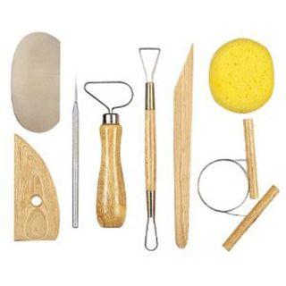 144 Pcs Saw Blades Jewelers Metal Cutting Tools Size 3(sb68)