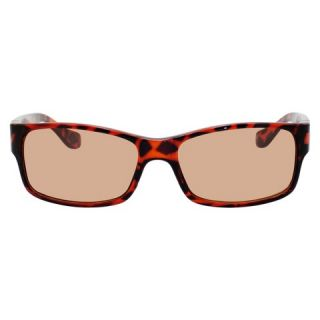 Sunglasses   Tortoise/Brown