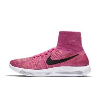 Nike LunarEpic Flyknit Womens Running Shoe CZ