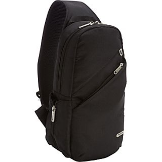 Travelon Anti Theft Classic Sling Bag