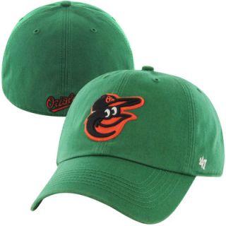 MLB Store, MLB Apparel, Baseball Jerseys, Hats, MLB Merchandise