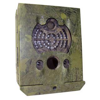 Spypoint Camo Security Box SB 91   15246738   Shopping