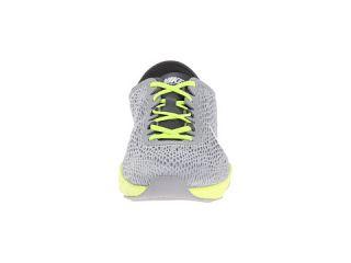 Nike Zoom Fit Wolf Grey Dark Grey Volt White