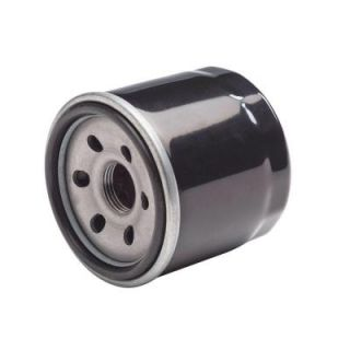 Toro Oil Filter for Single Cylinder and Twin Cylinder 120 4276