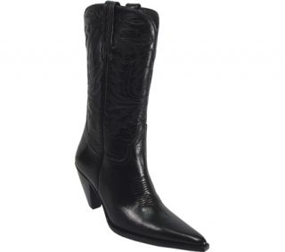Womens Charlie 1 Horse by Lucchese I4566