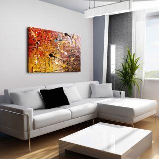 Striking 28x42 Canvas Art Print   16354251   Shopping