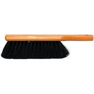 Magnolia Brush 455 54 13.5 Horsehair Bristle Counter Brush