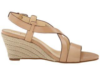 Cole Haan Taylor Wedge Sandstone, Shoes, Women
