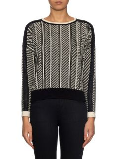 Weekend Max Mara  Womenswear  Shop Online at US