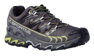 La Sportiva Ultra Raptor GTX Trail Running Shoes   Mens