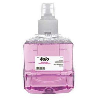 GOJO 1912 02 Foam Soap Refill, Size 1200mL, Purple, PK 2