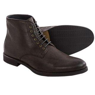 Gordon Rush Brian Boots (For Men) 9883D 83