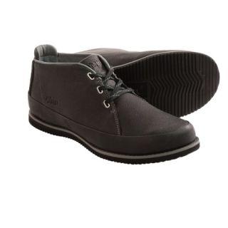 Ahnu Harris Chukka Boots (For Men) 9032T 75