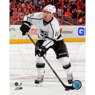 Mike Richards 2011 12 Action Sports Photo (8 x 10)