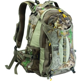 Allen Canyon Carrying Case for Bottle, Gear, Bow, Gun, Weapon, Clothi