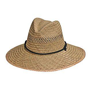 Gold Coast Rush Cord Safari Drifter Hat