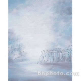 Studio Dynamics 5x6 Canvas Scenic Background SM   56SSPROE