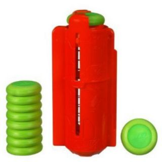 Nerf Vortex Tech Kit Multi Colored