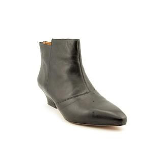 Earthies Womens Del Rey Leather Boots   16465912