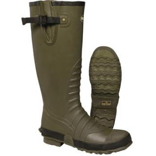 "Proline Trapper Rubber Knee Boots, 18""H"
