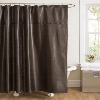 Lush Decor Rylee Shower Curtain   15997838   Shopping