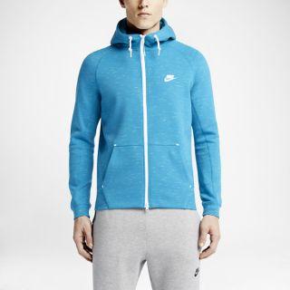 Nike Tech Fleece AW77 Mens Hoodie.