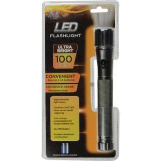 Handheld Flashlights  Photo Video
