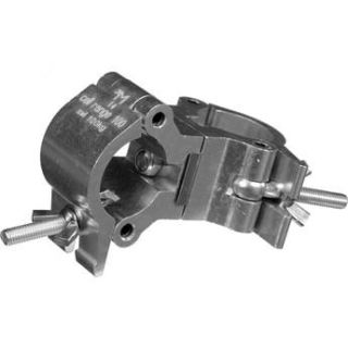 """Milos Cell 105 Pipe Clamp, 90 Degree Coupler   1.25"""""""