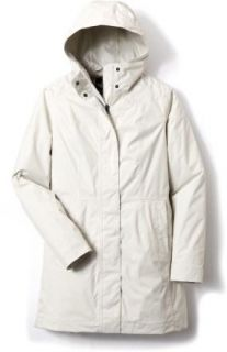 The North Face Nayessa Rain Jacket   Womens