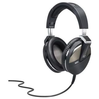 Ultrasone Performance Series 880 Closed back Headphones with In Line Mic PERF 880