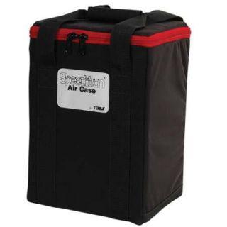 Speedotron Air Case for 1205CX or 2405CX power supply, 12.3x17.5x10 #15556 850955