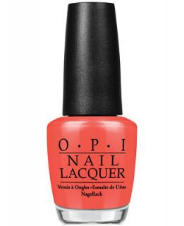OPI Nail Lacquer, Cant aFjörd Not To   Makeup   Beauty