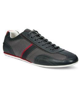 Hugo Boss Thatoz Sneakers   Shoes   Men