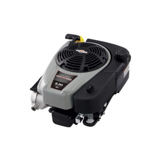Briggs & Stratton 850 Professional-Series Commercial Replacement Push Mower Engine — 190cc, 7/8in. x 3 5/32in. Shaft, Model# 121Q02-2015-F1  121cc   240cc Briggs & Stratton Vertical Engines