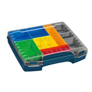 Bosch 10 Compartment Plastic Part Tray