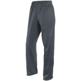 Nike K.O. Therma Fit Fleece Pants   Mens   Training   Clothing   Black